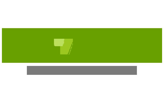 envesti solutions logo
