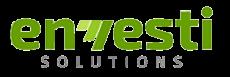 Envesti Solutions